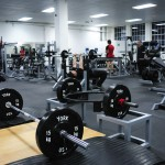 the gym tunbridge wells